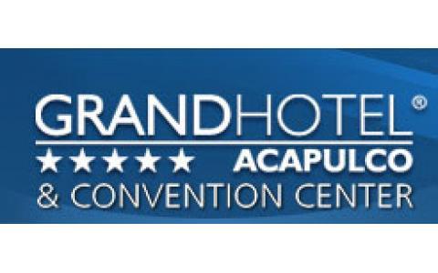 Grand Hotel Acapulco Convention Center El Isle O Restaurant Judaic Tourism Mexico Acapulco To Eat Kosher Restaurants