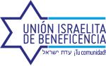 Israeli Union of Beneficence