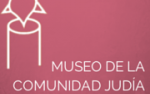 Museum of the Jewish Community of Costa Rica